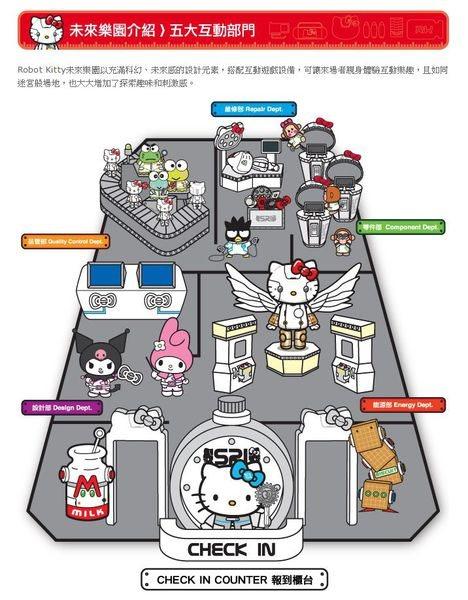 ROBOT KITTY.JPG