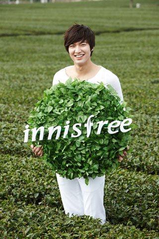 Lee-Min-Ho-for-Innisfree-lee-min-ho-32080046-320-480.jpg