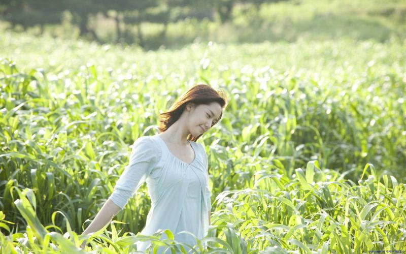 Yoona-Innisfree-im-yoona-26486277-1920-1200.jpg