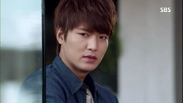 [TSKS][The Heirs ep001].rmvb_003076552.jpg