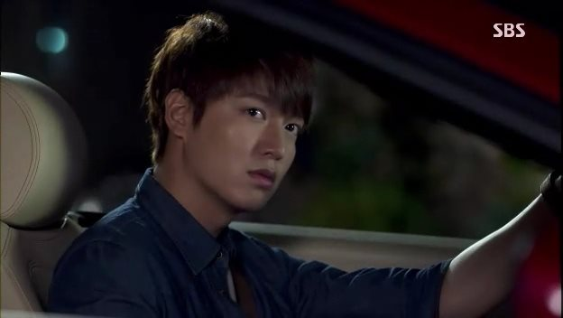 [TSKS][The Heirs ep001].rmvb_003509084.jpg