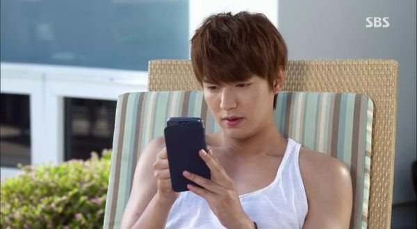 [YYeTs][The Heirs ep004][(017516)22-51-36].JPG
