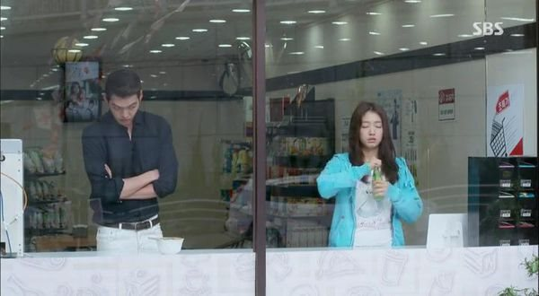 [YYeTs][The Heirs ep004][(081852)23-14-13].JPG