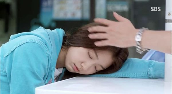 [YYeTs][The Heirs ep004][(082910)23-14-24].JPG