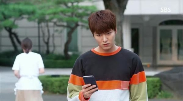 [YYeTs][The Heirs ep004][(099525)23-15-22].JPG