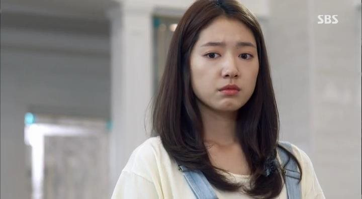 [YYeTs][The Heirs ep004][(101444)23-15-44].JPG