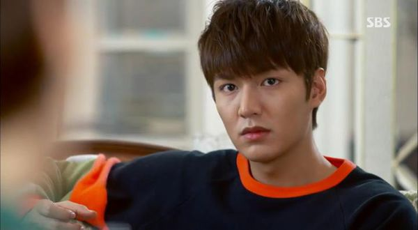 [YYeTs][The Heirs ep004][(105998)23-16-00].JPG