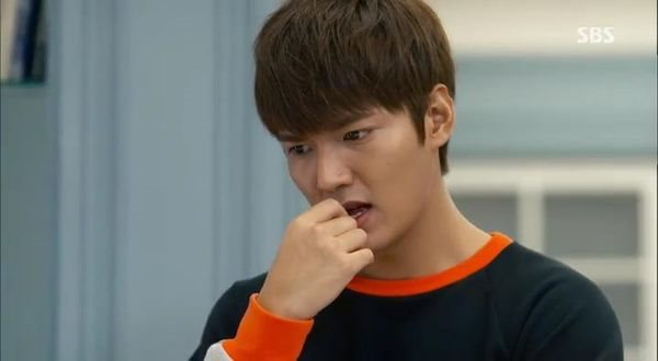 [YYeTs][The Heirs ep004][(107080)23-16-11].JPG