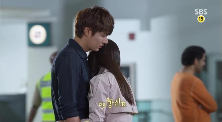 [YYeTs][The Heirs ep004][(000593)22-50-09].JPG