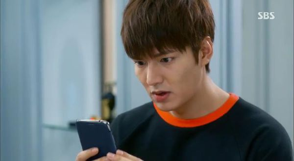 [YYeTs][The Heirs ep004][(109141)23-16-57].JPG