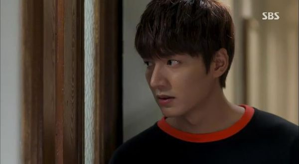 [YYeTs][The Heirs ep004][(110870)23-18-05].JPG