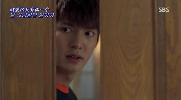 [YYeTs][The Heirs ep004][(111773)23-18-47].JPG