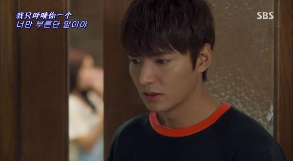 [YYeTs][The Heirs ep004][(111653)23-18-43].JPG