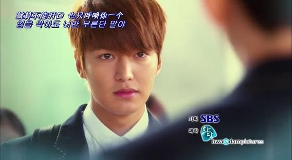 [YYeTs][The Heirs ep004][(114075)23-20-08].JPG