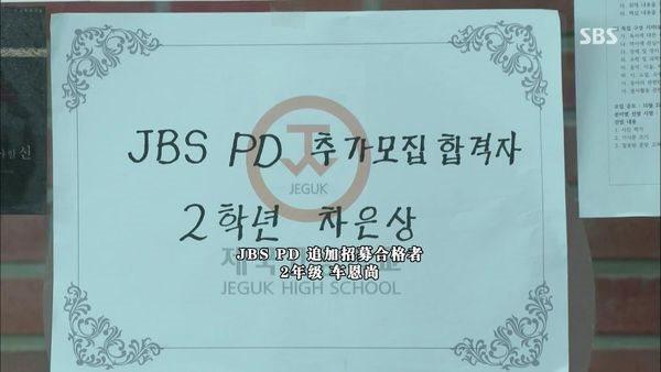 TH-08-720p[21-48-20].JPG
