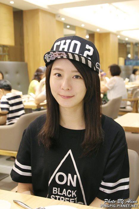 IMG_6687-2.jpg