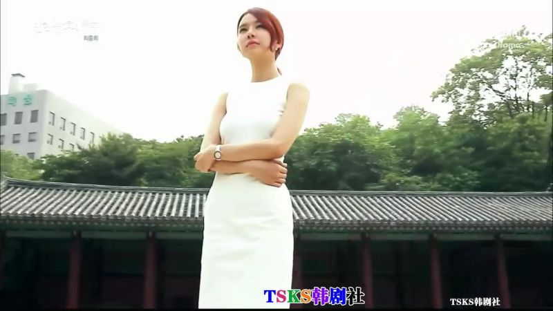 [TSKS][Queen InHyun's Man][016][KO_CN][21-18-09].JPG