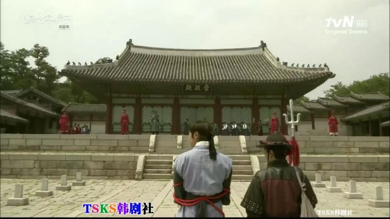 [TSKS][Queen InHyun's Man][016][KO_CN][21-18-33].JPG
