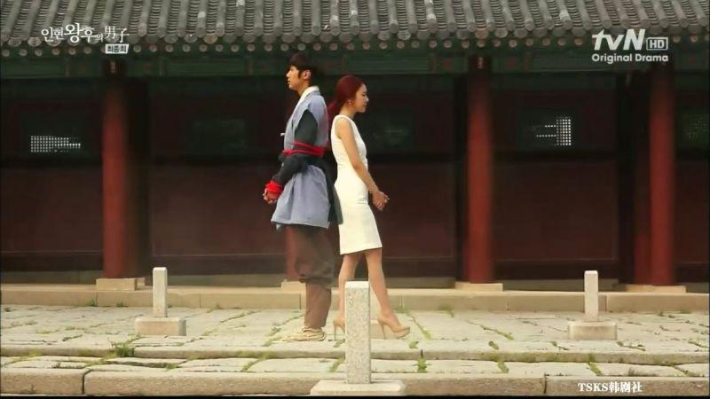 [TSKS][Queen InHyun's Man][016][KO_CN][21-19-48].JPG