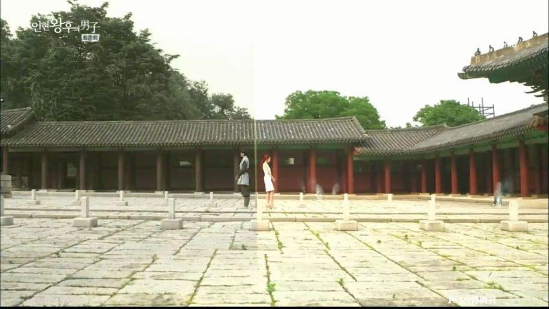 [TSKS][Queen InHyun's Man][016][KO_CN][21-19-51].JPG