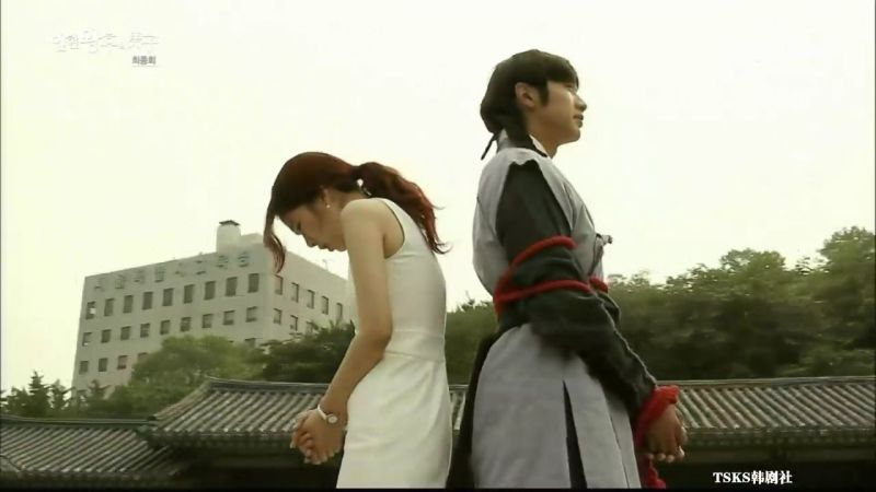 [TSKS][Queen InHyun's Man][016][KO_CN][21-20-12].JPG