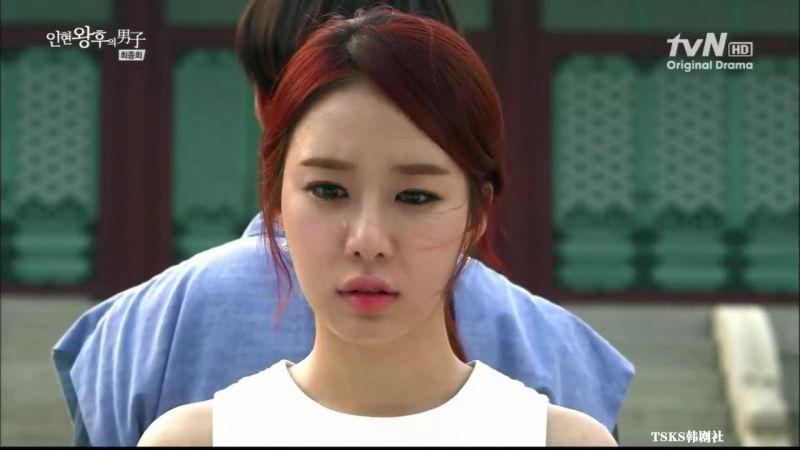 [TSKS][Queen InHyun's Man][016][KO_CN][21-21-01].JPG