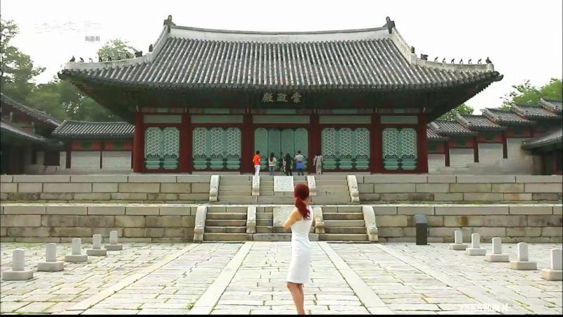 [TSKS][Queen InHyun's Man][016][KO_CN][21-21-21].JPG