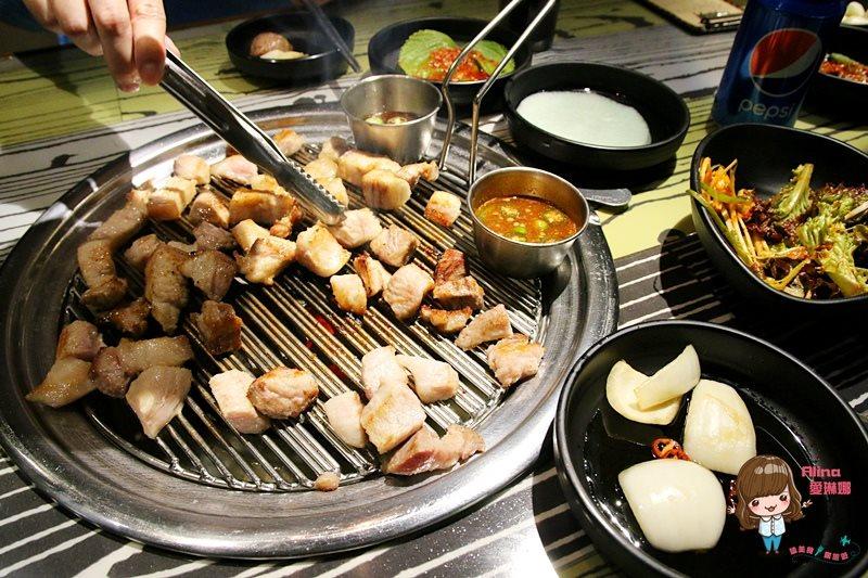 401烤肉