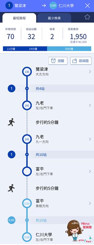 鷺梁津-仁川大學.png