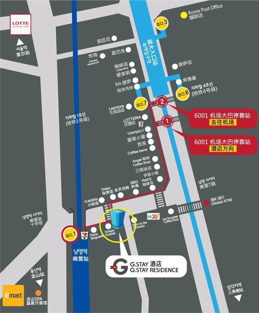 Map_Chinese-01.jpg