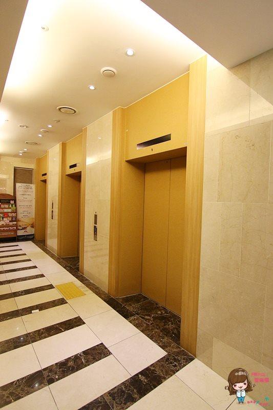 中央點飯店