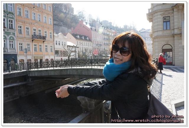 [ 遊記 ] 東歐-奧捷蜜月Day5:卡羅維瓦里、布拉格高堡&新舊城、查理大橋夜遊、入住Hilton Prague @Alina 愛琳娜 嗑美食瘋旅遊