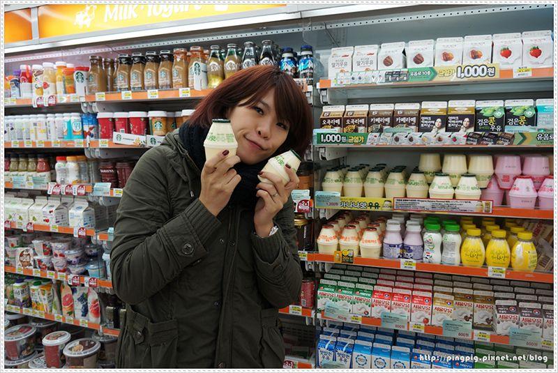 【韓國首爾自由行】明洞 大使館換錢所、神仙雪濃湯、黑豚家 韓式烤豬肉 @Alina 愛琳娜 嗑美食瘋旅遊