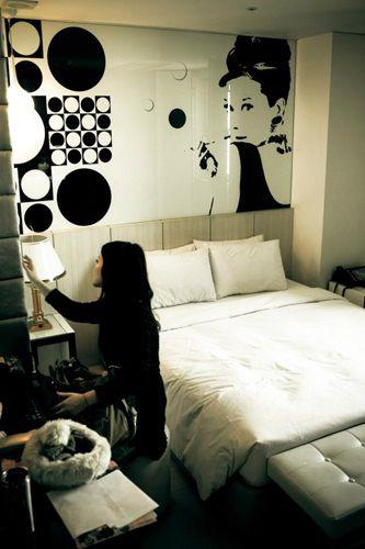 【首爾住宿】東大門歷史文化 Acacia Hotel 乙支路4街交通便利又舒服的旅館! @Alina 愛琳娜 嗑美食瘋旅遊