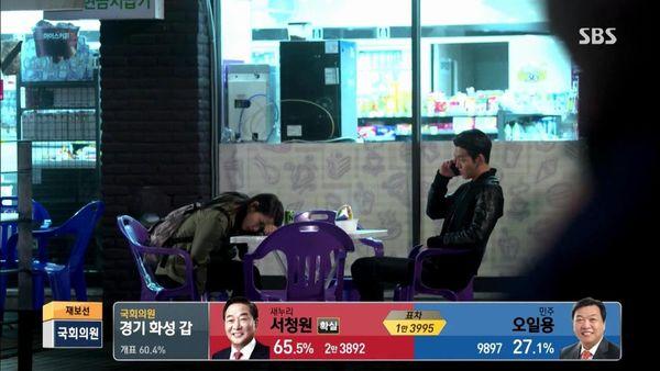 [ 韓劇 ] 繼承者們상속자들 Ep07 分集劇情-能不能把平靜的生活還給我? (雷) @Alina 愛琳娜 嗑美食瘋旅遊