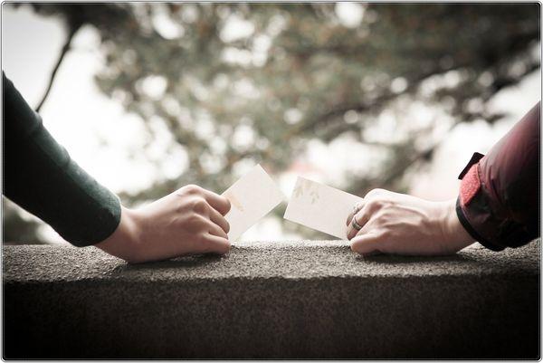 [ LOVE 婚 ]  戀愛九週年V.S.結婚兩週年 – 謝謝你!我的好脾氣老公 @Alina 愛琳娜 嗑美食瘋旅遊