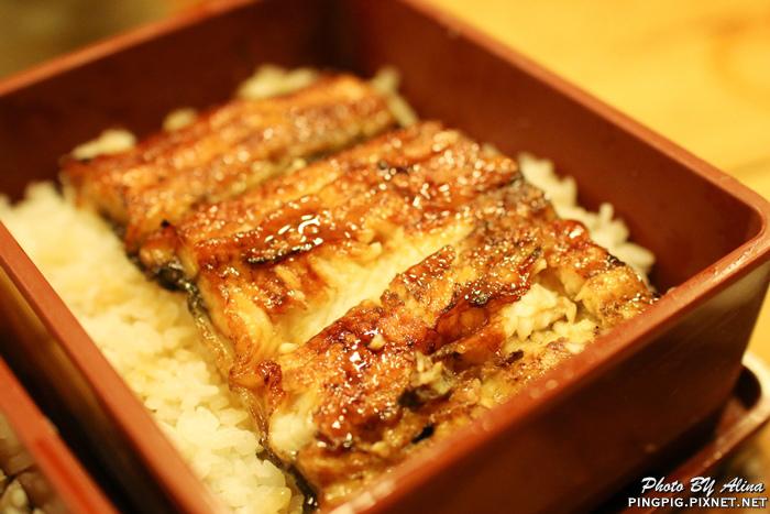 【食記】台北中山 肥前屋 -人氣日式鰻魚飯肥滋滋 早起排隊again! @Alina 愛琳娜 嗑美食瘋旅遊