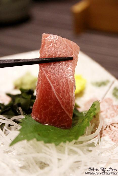 【食記】台北 行天宮 漁六居食 超人氣無菜單日本料理 延續小六食堂的經濟實惠 @Alina 愛琳娜 嗑美食瘋旅遊
