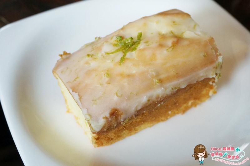 【食記】花蓮市 七星潭 蒲公英歐風甜點 吃過會懷念 沒吃會殘念的英式檸檬蛋糕 @Alina 愛琳娜 嗑美食瘋旅遊