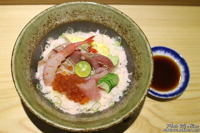 【食記】花蓮市 菓湜小料理Furutsu 食尚玩家 噗攏拱推薦的慢活日本料理 @Alina 愛琳娜 嗑美食瘋旅遊