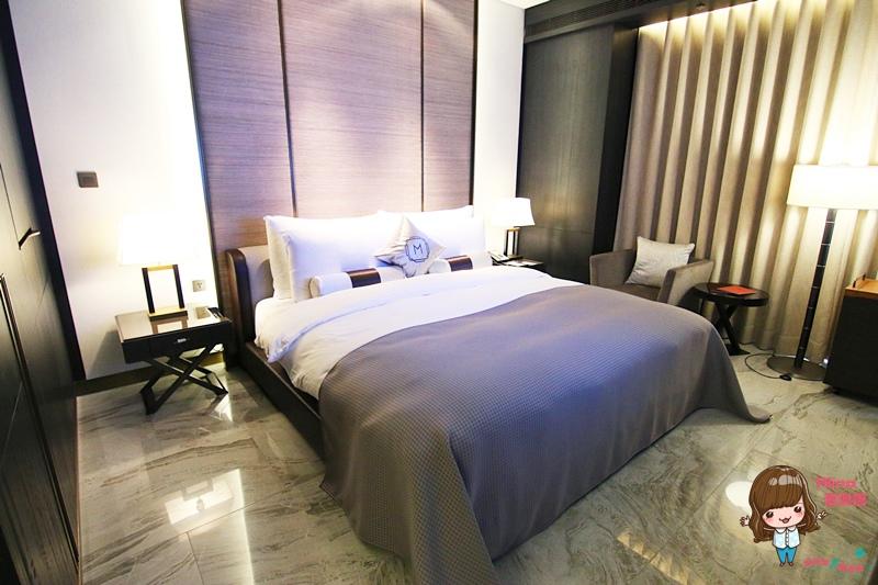 【台北住宿推薦】信義大安 台北慕軒飯店 Madison Taipei Hotel 天際套房尊榮享受,國泰商旅嚴選優質 @Alina 愛琳娜 嗑美食瘋旅遊