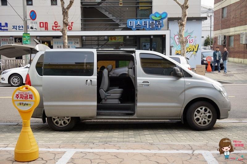 【首爾自由行】韓國 金浦機場接送 往返首爾市區-包車接送機 適合孝親長輩同行 @Alina 愛琳娜 嗑美食瘋旅遊