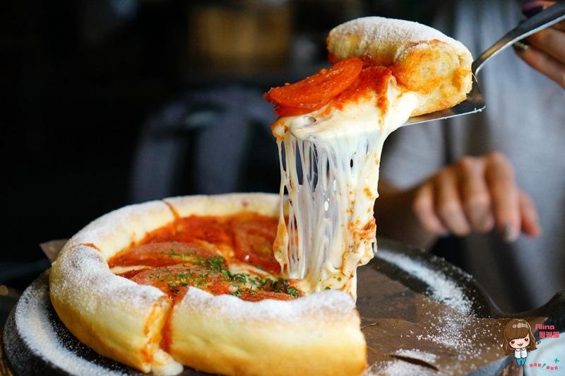 男子國家Pizza