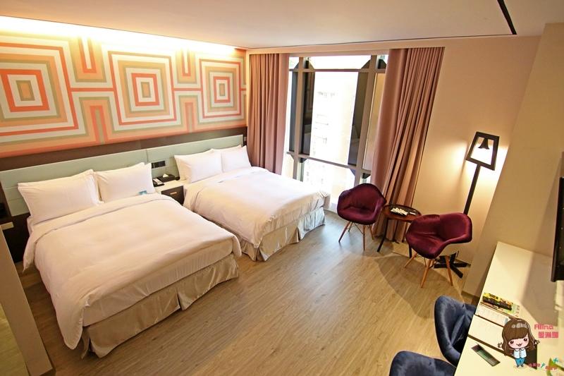悠逸商旅 Uinn Business Hotel