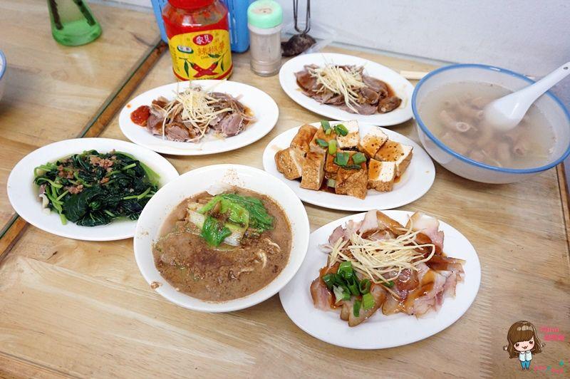 【食記】台北東湖 美鳳小吃 20年老店 平價多樣的純樸美味 在地人愛吃的巷弄美食 @Alina 愛琳娜 嗑美食瘋旅遊