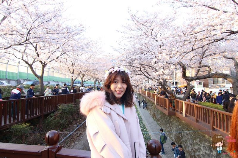 【春季美髮】台北中山 BONBON Hair 二店 日系髮妝燙 深茶色染髮 @Alina 愛琳娜 嗑美食瘋旅遊