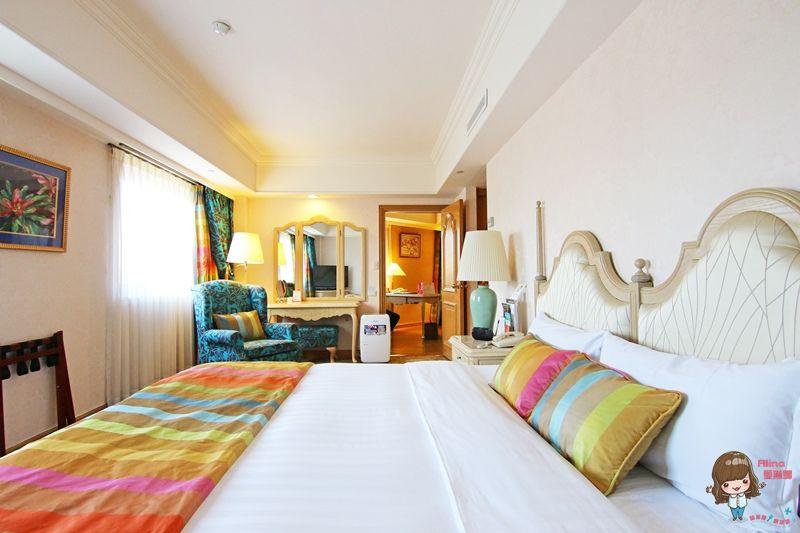 【台北飯店】歐華酒店 The Riviera Hotel 夫妻蜜月 豪華套房 中山區法式浪漫飯店 @Alina 愛琳娜 嗑美食瘋旅遊