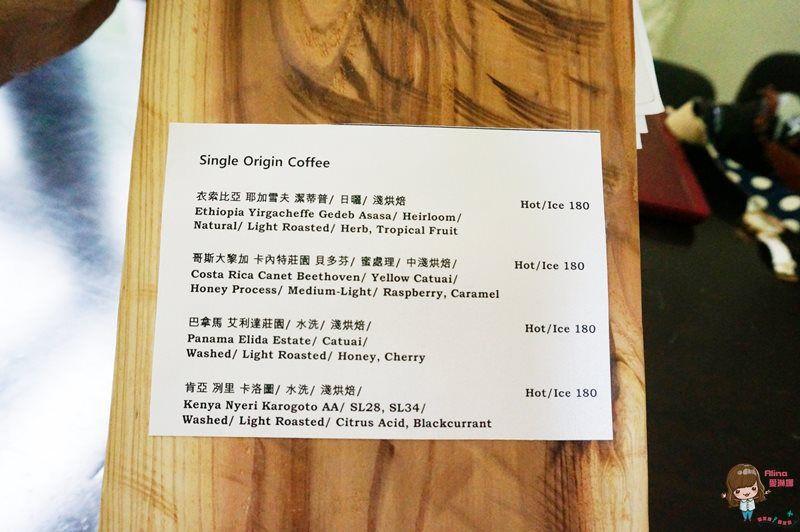 【食記】台北大安 2J CAFE 韓式咖啡館 複合式餐酒館 韓式拌飯 老宅工業風 靜謐環境氛圍