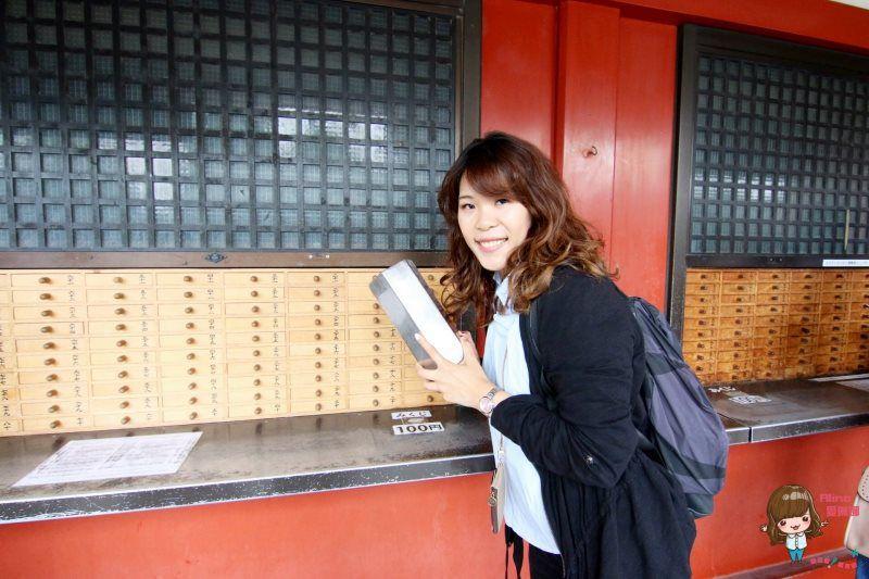 【東京自由行】Day2行程日記 築地市場生魚片早餐 淺草寺雷門 一蘭拉麵當宵夜