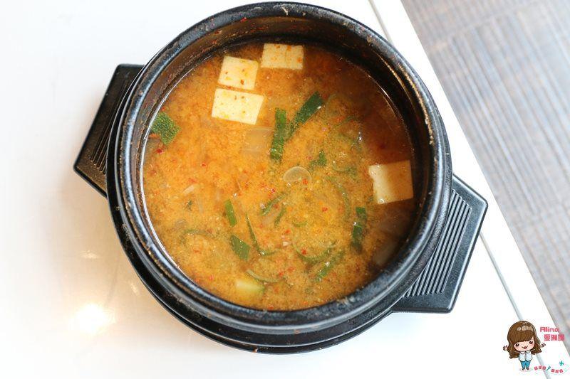 楓樹韓國烤肉